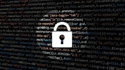 サイバー犯罪の被害状況